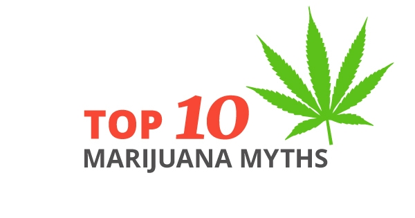 demystifying popular myths about marijuana Content posted in 2015 file 2015 neil gotanda lecture: kim hai pearson, asian american adoptees and the law: developing racial identity pdf aama v.