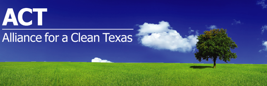 Alliance for a Clean TX.png