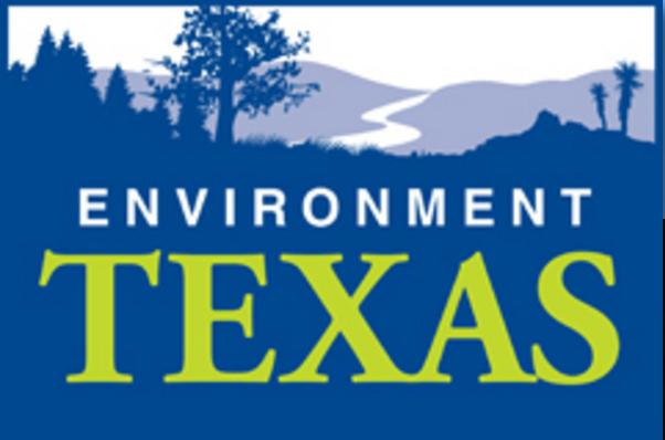 Environment Texas