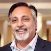 Dr. Suleman Lalani
