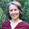 Christine Eady Mann