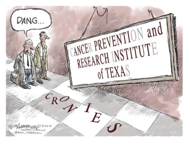 CRPIT Cartoon