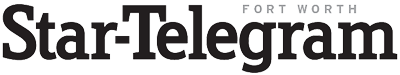 Fort Worth Star Telegram Logo
