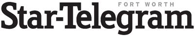Fort Worth Star Telegram Logo