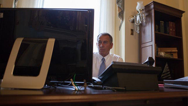 Obamacare horror story debunked