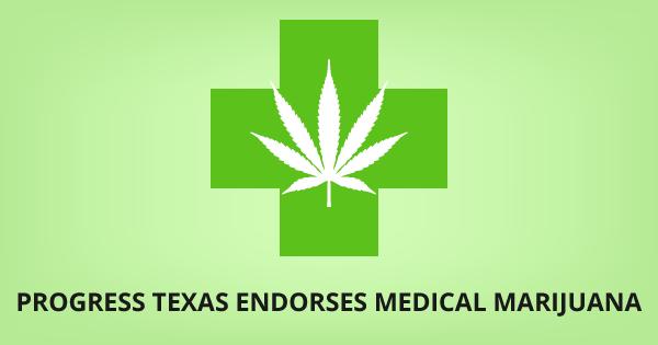 Medical Marijuana PT Endorsement