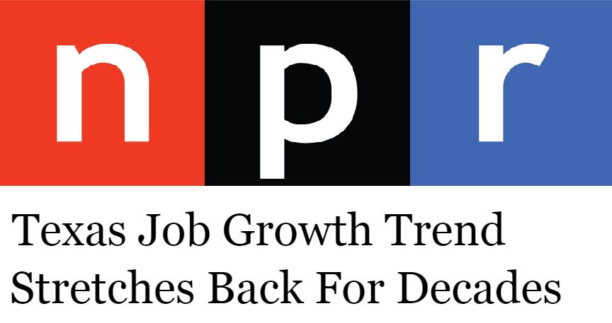 NPR Headline