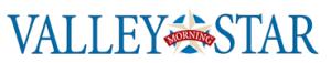 Valley Star Logo