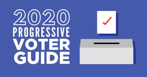 Voter guide thumbnail