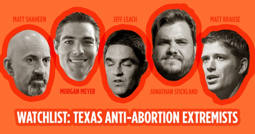 Abortion_Extremists