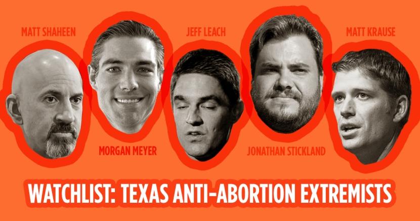 Abortion_Extremists
