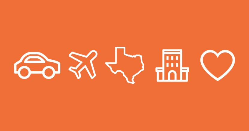 Abortion access Texas
