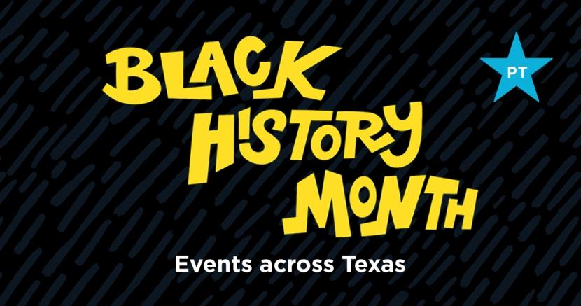 BlackHistoryMonth_Events