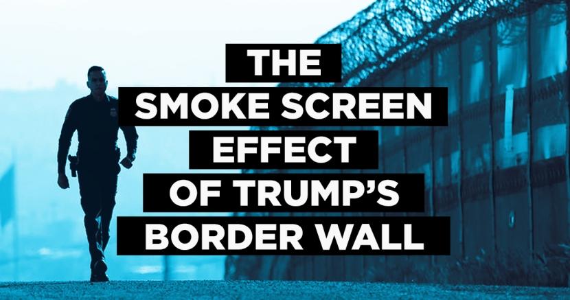No_Border_Wall_Distraction