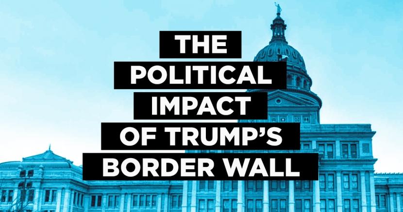 No_Border_Wall_W