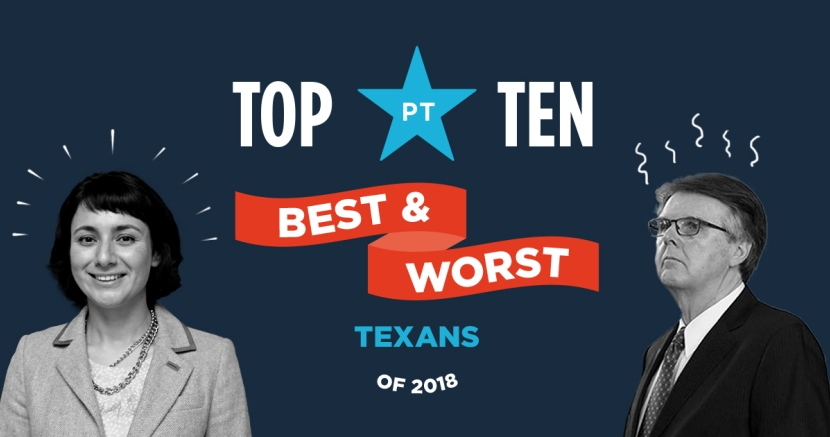 Best_and_Worst