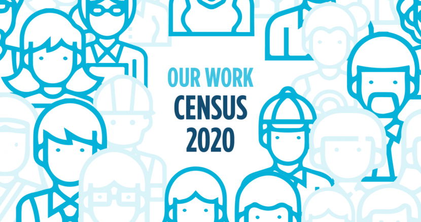 Census_Landing