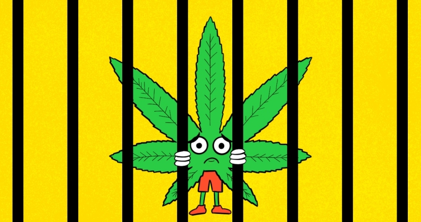 Decriminalize_marijuana