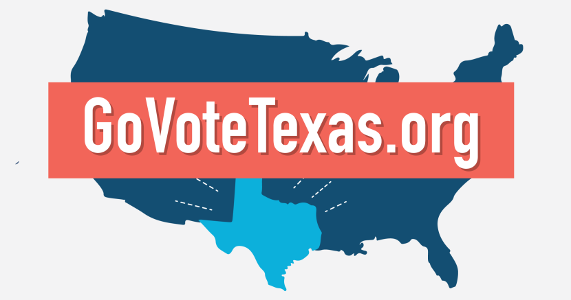 How to Vote in Texas, Register to Vote in Texas, and Where to Vote in Texas