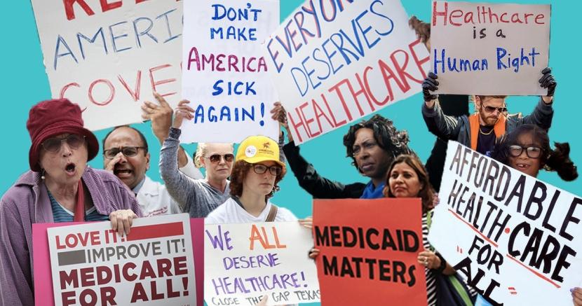 HealthCareBlog_UninsuredRates