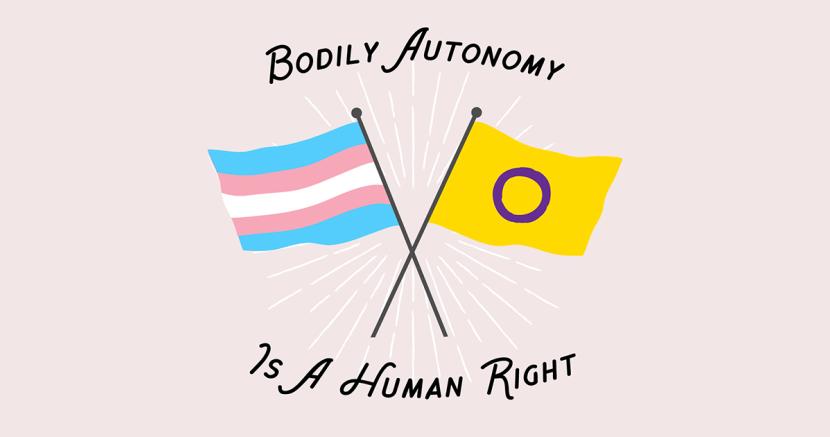 IntersexGraphic
