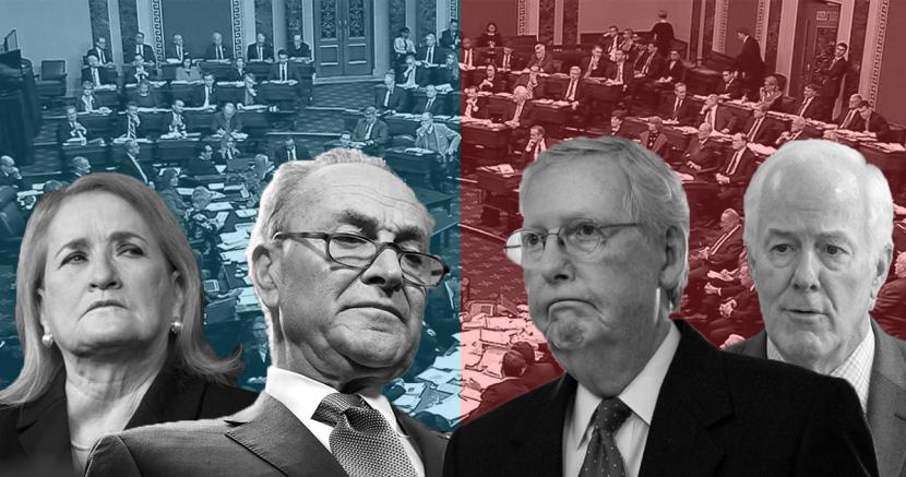 SenateImpeachment