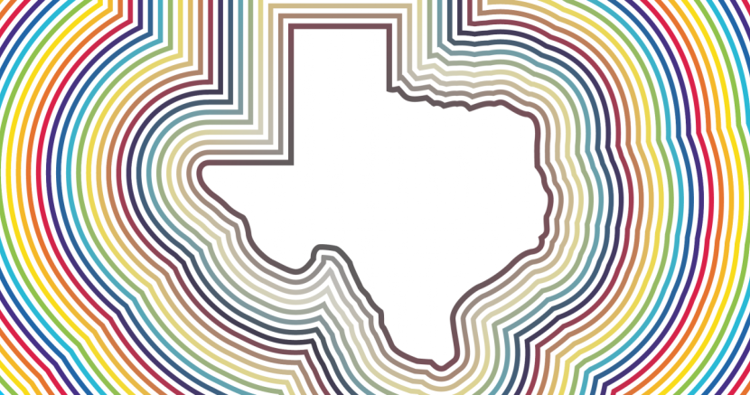 Texas_Pride
