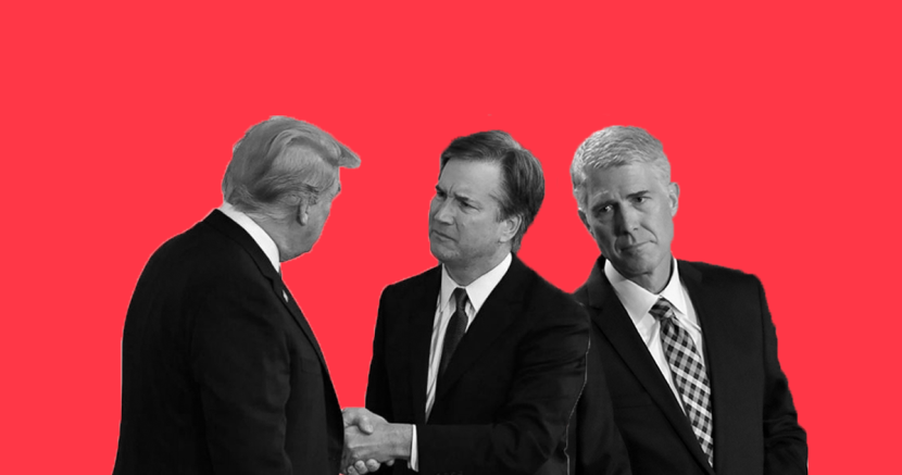 Trump_PublicCharge_Blog