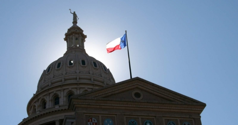 Texas Republicans Waste No Time Going After LGBTQ and Abortion Rights After Election
