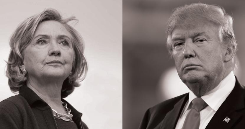 Dallas Morning News Endorses Hillary Clinton