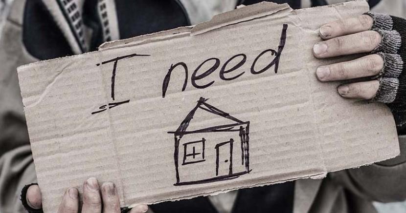 homelessness-header