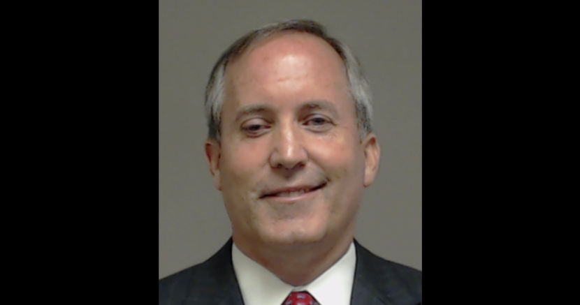 Progress Texas Requests State Auditor to Investigate Indicted AG Ken Paxton