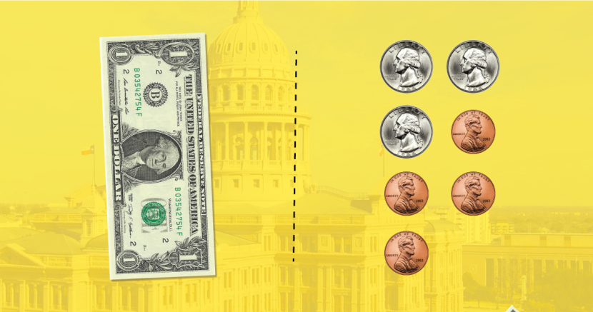 Equal Pay for Equal Work Texas legislature