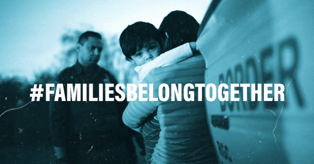 Families_Belong_Together