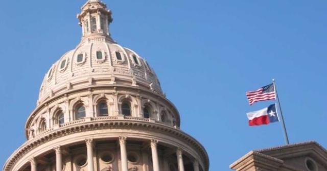 Religious Refusal CPS Texas