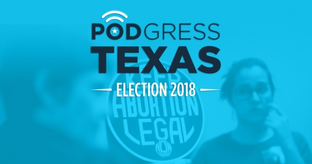 Abortion Access podcast