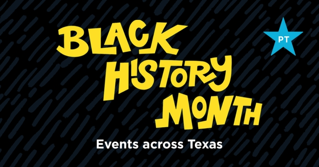 BlackHistoryMonth_Events