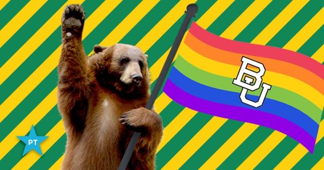 Baylor_LGBTQ