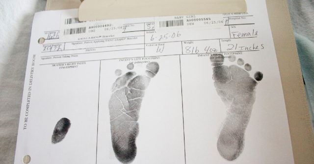 Texas Immigrant Families Can Get Birth Certificates