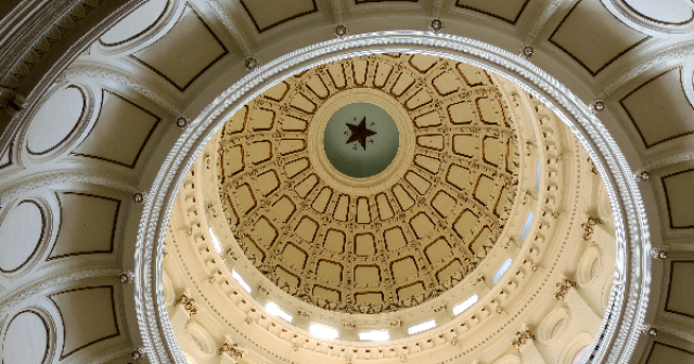State Budget a Bad Deal for Texas Families