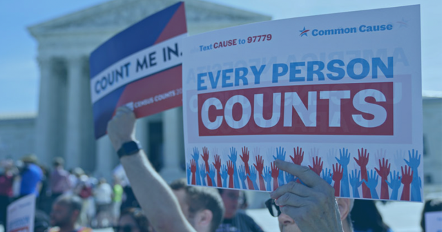 What to know about the 2020 census