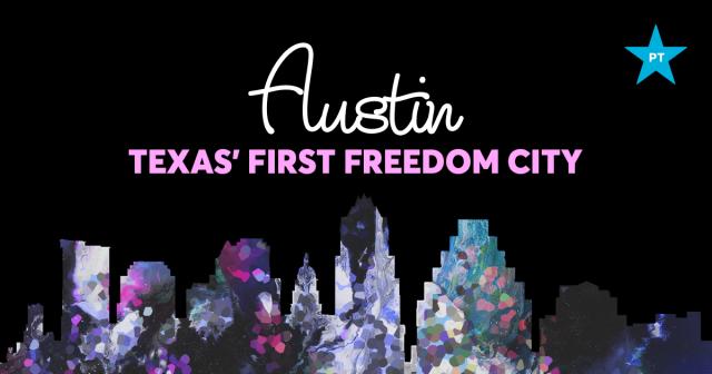 Freedom_City