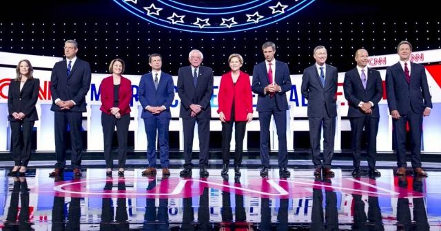 HTX_debates