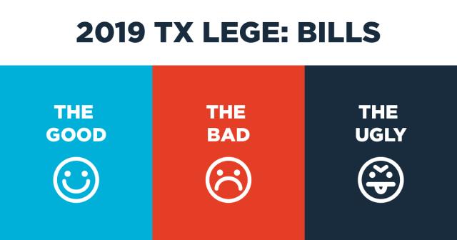 tx_lege_bills