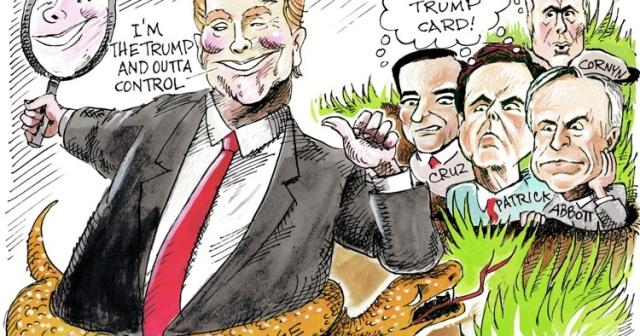 Trump Cartoon.jpg
