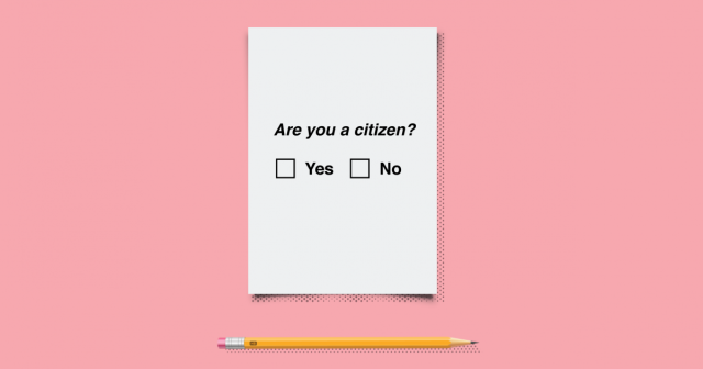 2020 census citizenship
