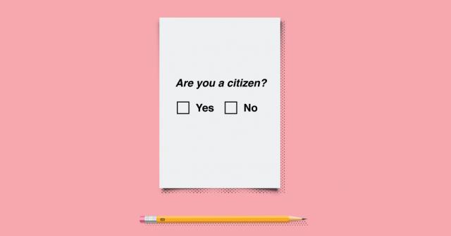 2020 census citizenship