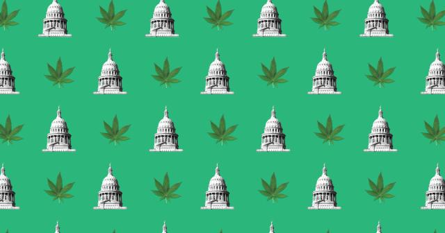 marijuana-blog