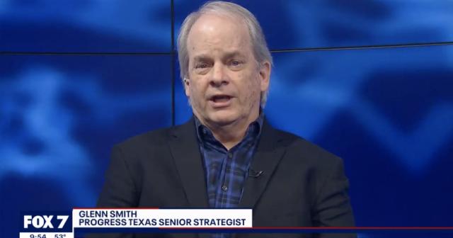 What is the impact of Senator Kirk Watson's resignation?